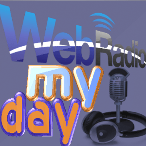 radio MyDay Radio Kosowo