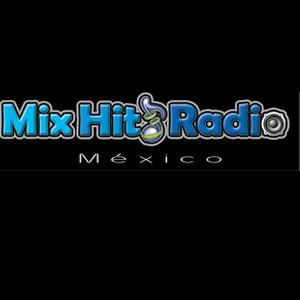 Radio Mix Hits Radio Mexico Mexiko