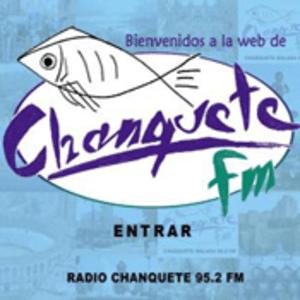 Radio Chanquete FM 99.5 FM Spain, Malaga