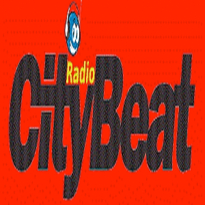 Radio CityBeat Germany