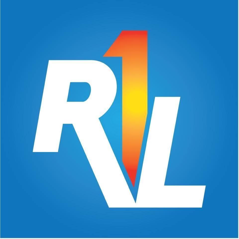 radio R1L 105.5 FM Líbano, Beirut