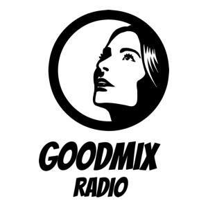 Радио GoodMixRadio Франция