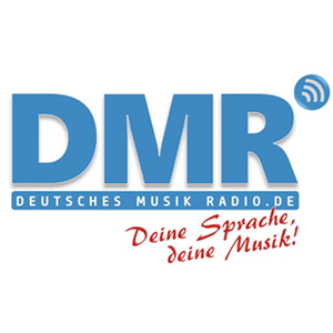 radio Deutsches Musikradio Niemcy