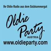 rádio Oldie Party Austria Áustria