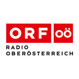 radio ORF - Radio Oberösterreich 95.2 FM Autriche, Linz