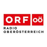radio ORF - Radio Oberösterreich 95.2 FM Austria, Linz