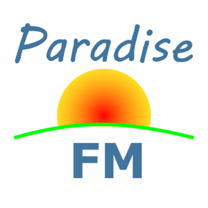 Radio Paradise FM Switzerland