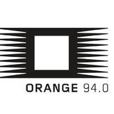 Радио ORANGE 94.0 94 FM Австрия, Вена