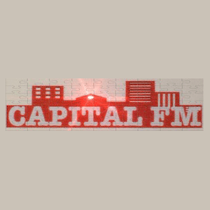 Радио CAPITAL FM Webradio Франция, Париж