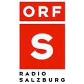 Радио ORF - Radio Salzburg 94.8 FM Австрия, Зальцбург