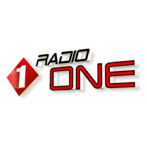 radio ONE (Agde) 102.4 FM Frankrijk