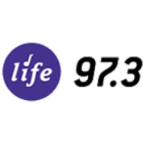 radio KDNW - Life 97.3 FM Stany Zjednoczone, Duluth