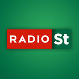radio ORF - Radio Steiermark 95.4 FM Autriche, Graz
