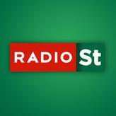 radio ORF - Radio Steiermark 95.4 FM Austria, Graz