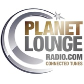 radio Planet Lounge Radio / CHiA BiRDS Austria, Linz