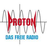 radio Proton - Das freie Radio Austria, Dornbirn