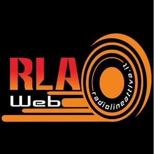 radio LineAttiva Italia