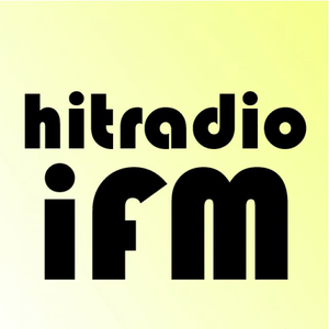 radio ifmde Germania, Dortmund