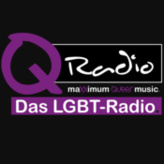 radio Q Radio - maxximum queer music Autriche, Graz