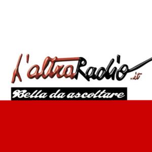 L'Altra Radio