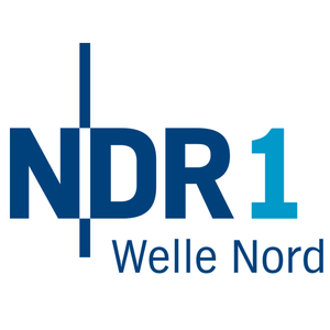Radio NDR 1 Welle Nord - Region Heide Germany