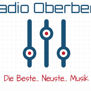 radio Oberberg Germania