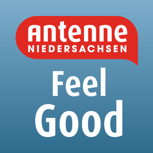 radio Antenne Niedersachsen Feel Good Germania, Hannover