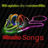 Radio Hitradio Songs Deutschland