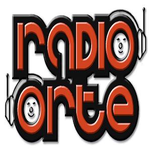 radio Orte Włochy