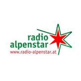 Radio Alpenstar Austria, Wels