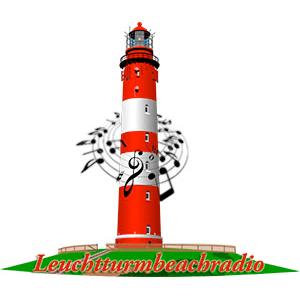 radio Leuchtturmbeachradio l'Allemagne