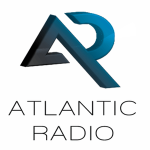 Радио Atlantic Radio Франция