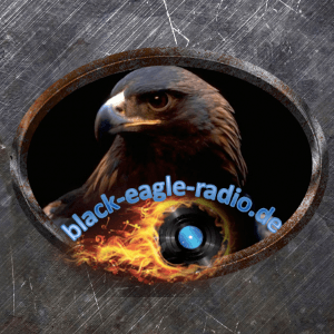 Radio Black Eagle Radio Germany