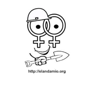 radio Andamio Music Spanje
