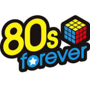radio 80s forever Young l'Espagne, Barcelona