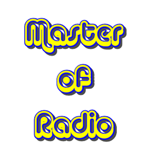 Radio Master of Radio Germany