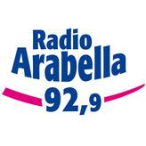radio Arabella 92.9 FM Austria, Viena