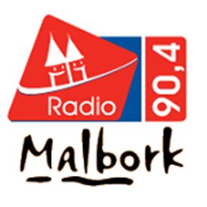 Радио Malbork 90.4 FM Польша
