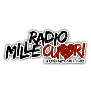 Radio Mille Cuori Italien