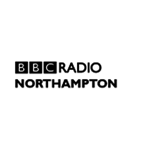 radio BBC Radio Northampton 104.2 FM Reino Unido, Northampton