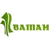 radyo Ватан 106.6 FM Rusya, Makhachkala