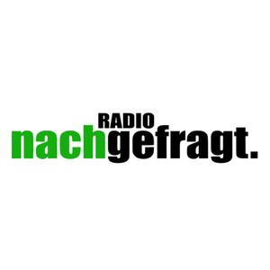 Radio nachgefragt. Germany, Hannover