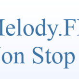 radio Melody FM Singapour