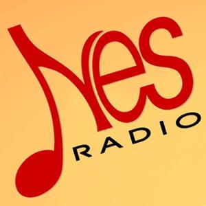 rádio Nes Radio 88.4 FM Bósnia e Herzegovina, Banja Luka