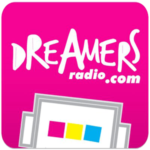 radio Dreamers Radio Indonesia, Yakarta