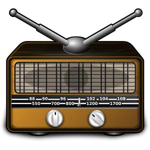 radio Camelot Radio.es l'Espagne, Séville