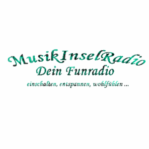 Radio MusikInselRadio Germany