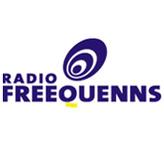 Радио FREEQUENNS (Liezen) 100.8 FM Австрия