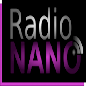 Radio Nano Norwegen, Oslo