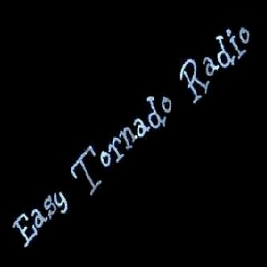 Radio Easy Tornado Radio Germany